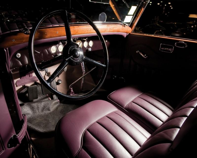 cars vehicles car interiors classic cars american cars 1280x1024 wallpaper_www.wall321.com_2